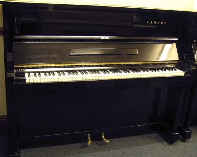 U1D%20uprights%20from%20Yamaha Used Yamaha U1 upright piano