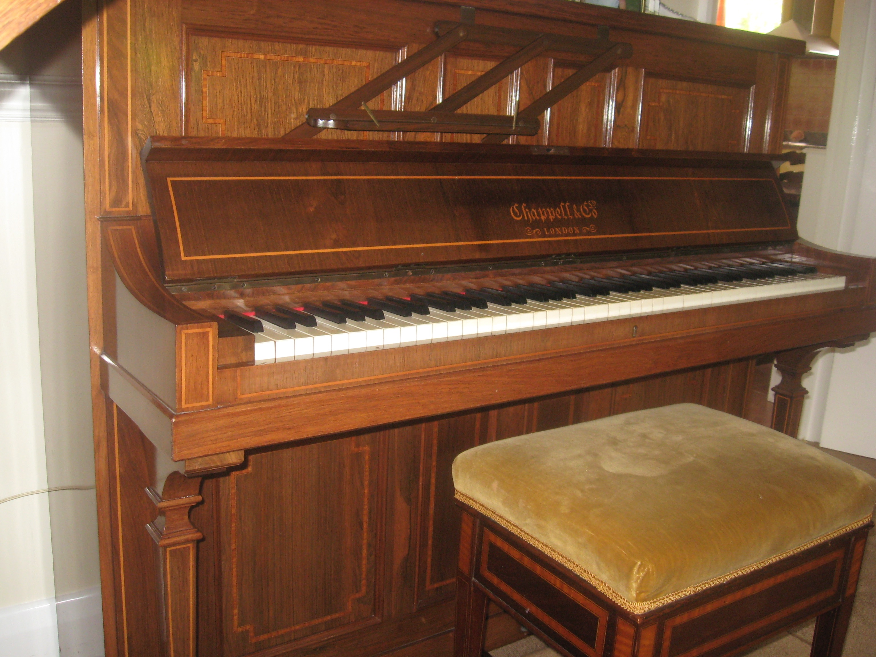 1960 Piano For Sale Pianos-pianos For Sale