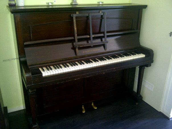 eungblut rogers pianos information roberts pianos oxford. Black Bedroom Furniture Sets. Home Design Ideas