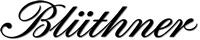 Bluthner钢琴:大奖赛,支柱和婴儿大奖赛