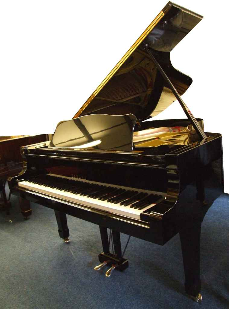Photo of Yamaha  C7B  Grand piano