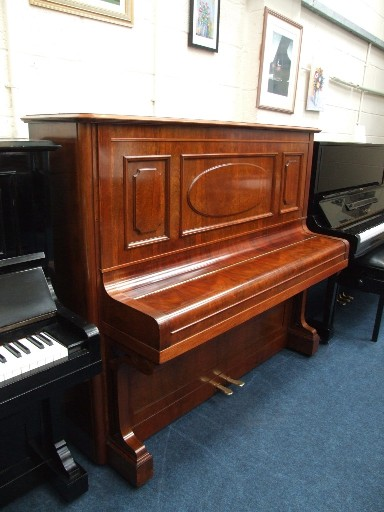 Bechstein Pianos-Pianos for Sale
