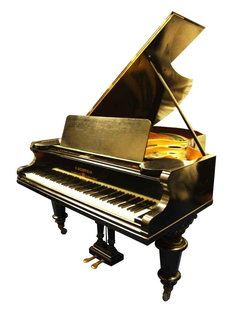 Bechstein V 010 Pianos for sale