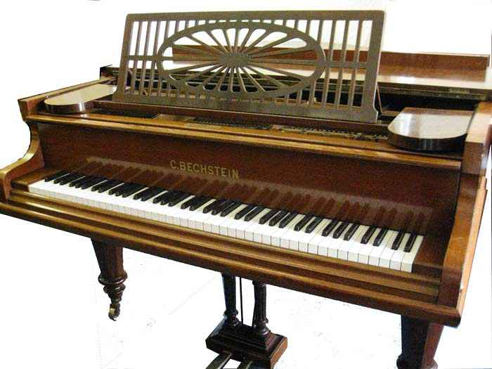 Bechstein 96626 1 Pianos for sale Portsmouth | Pianos Prices
