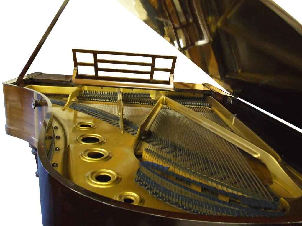 Bluthner Pianos-Pianos for Sale