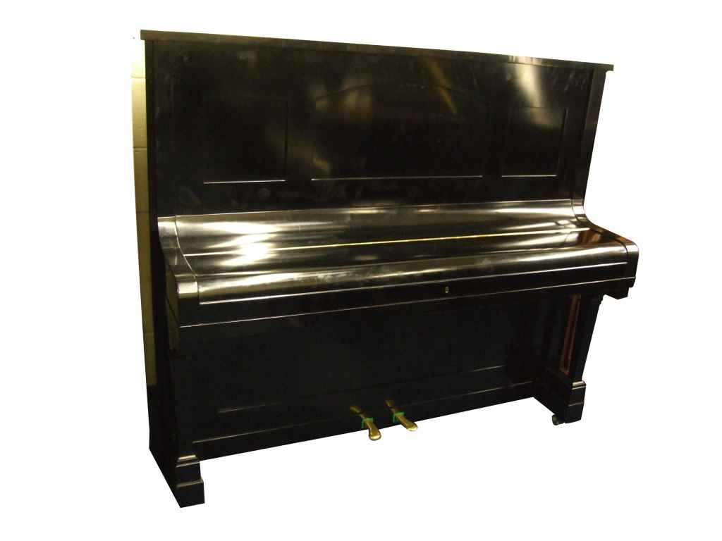Bosendorfer Pianos-Pianos for Sale