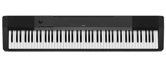 Photo of Casio CDP-120 DIGITAL Upright piano