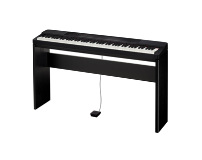 Photo of Casio Privia PX-150 DIGITAL Upright piano