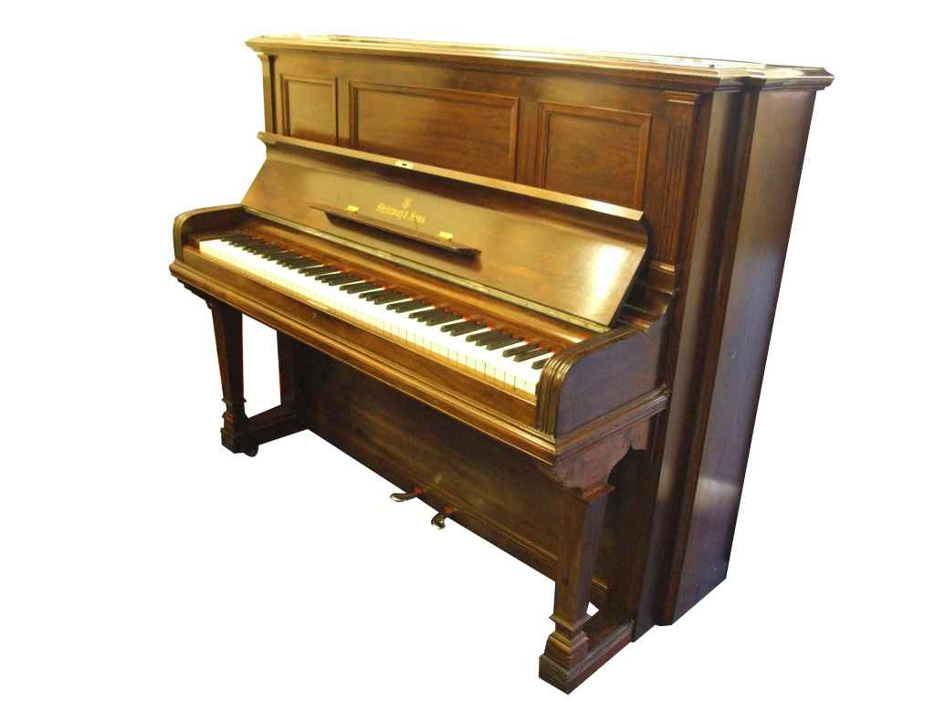 DSCF6014b Pianos for sale