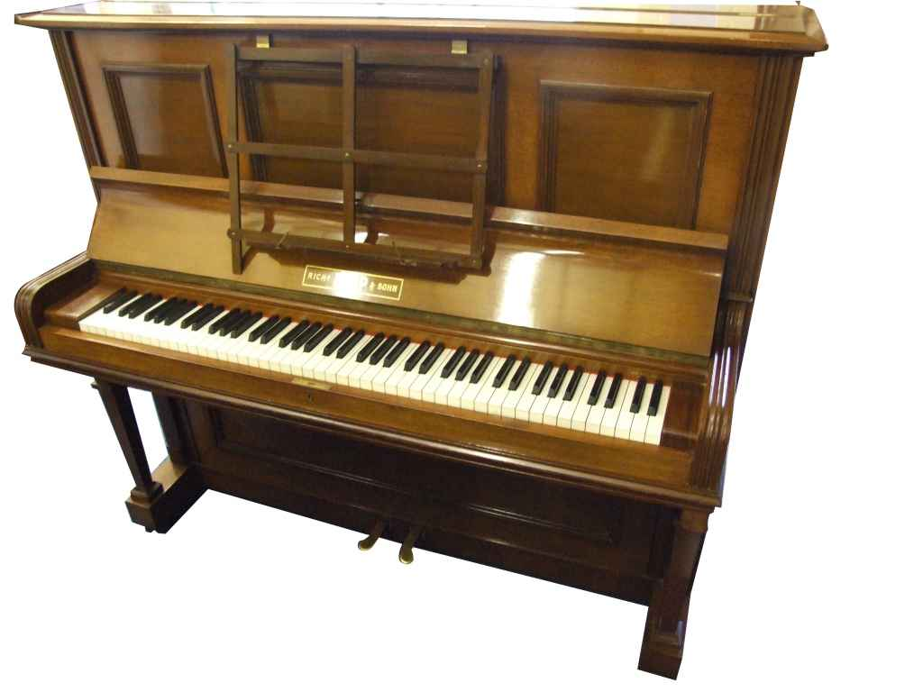 DSCF6269b Pianos for sale