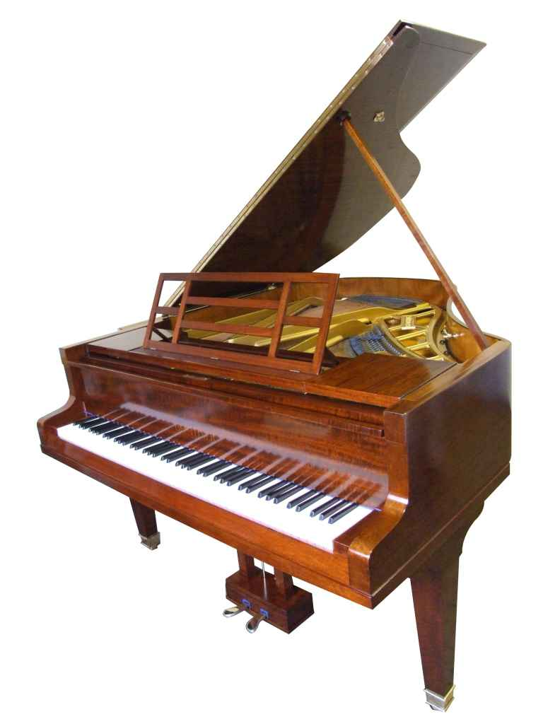 DSCF6329b Pianos for sale