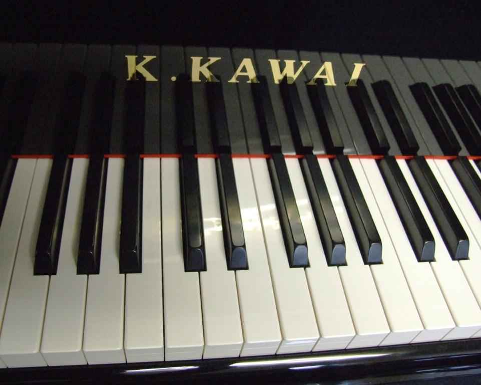 Kawai Pianos-Pianos for Sale