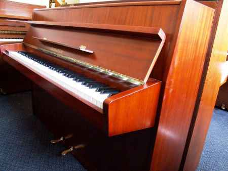 Fuchs and Mohr pianos Steinway pianos for sale Yamaha pianos for sale Image00001 Pianos for sale