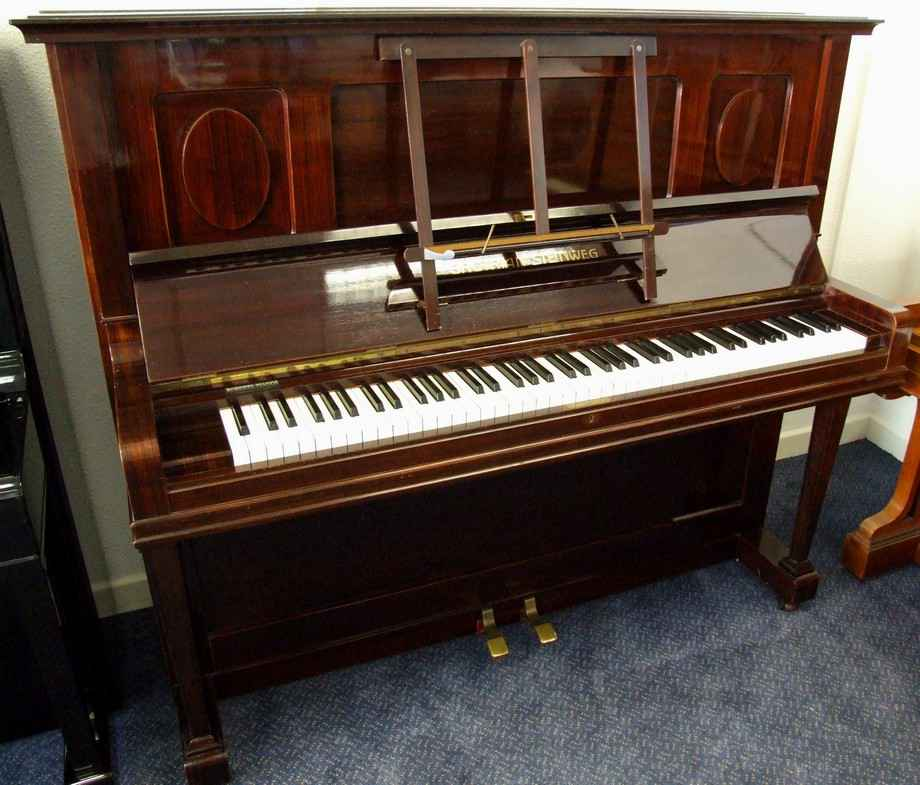 Grotrian Steinweg piano dealers, Steinway piano dealers, Image09 Pianos for sale