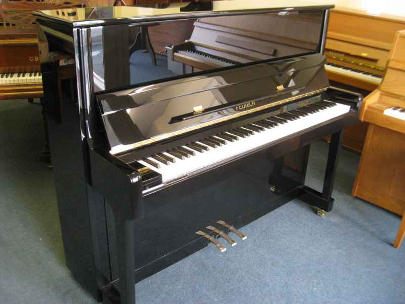 IMG 6843 Pianos for sale Portsmouth | Pianos Prices