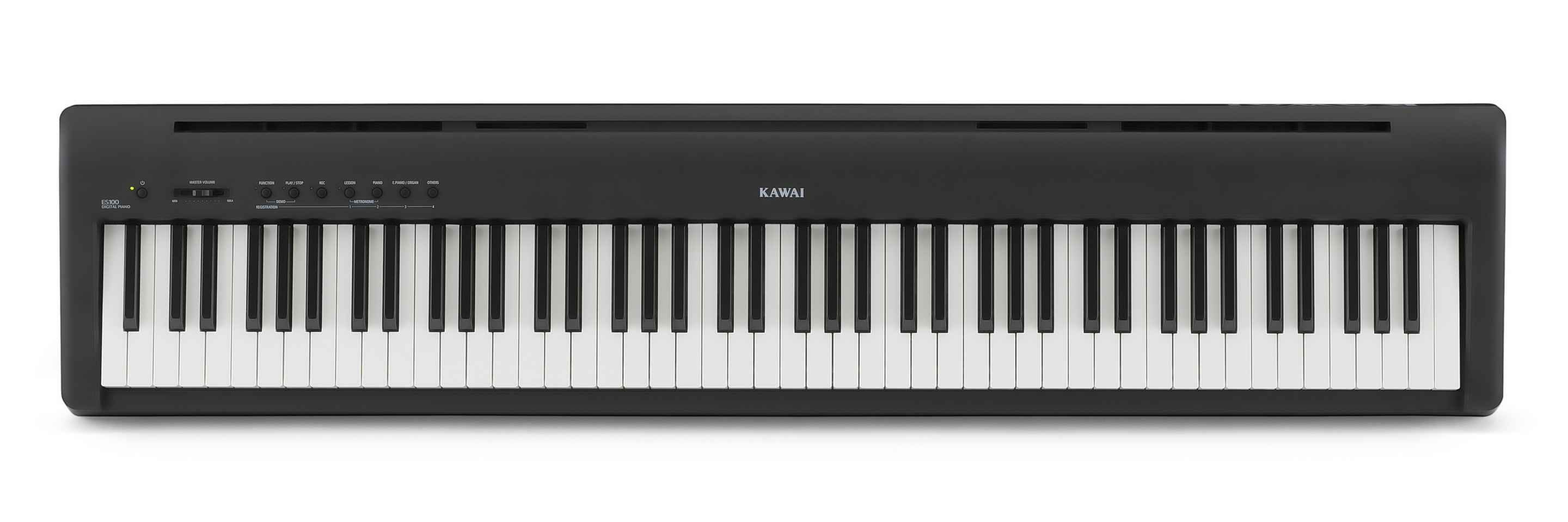 Photo of Kawai  ES100 Upright piano