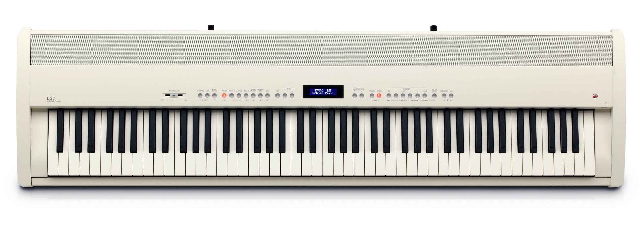 Piano Digitale Kawai Kawai Pianos-pianos For