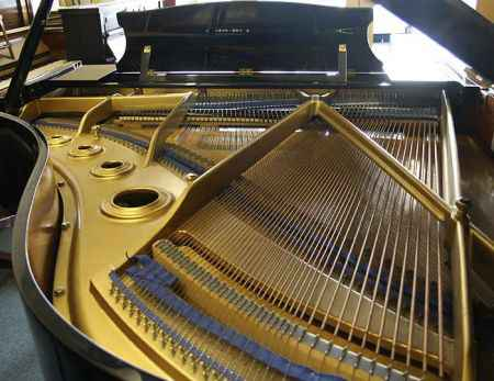 Kawai4 Pianos for sale Portsmouth | Pianos Prices