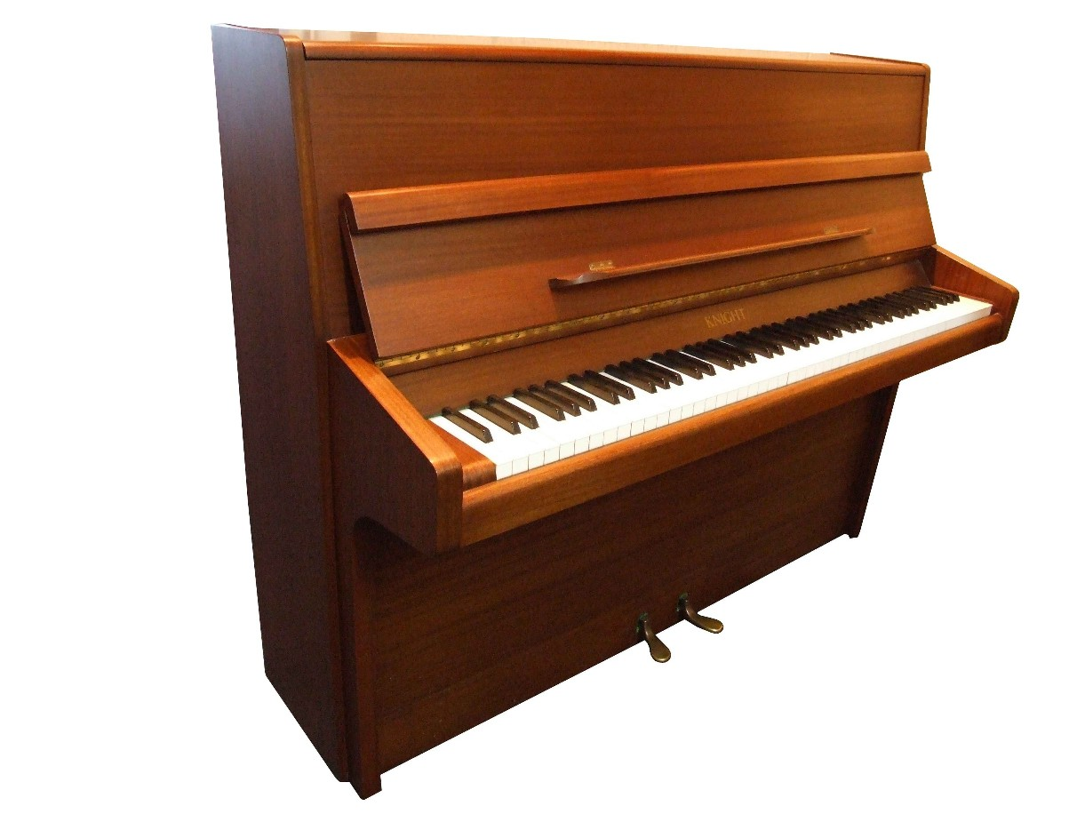 Knight K10 00 Pianos for sale