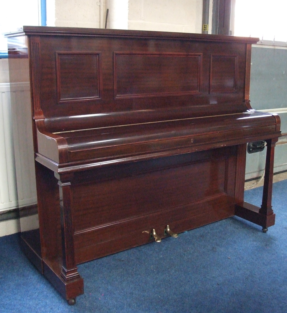 Rogers1 Pianos for sale
