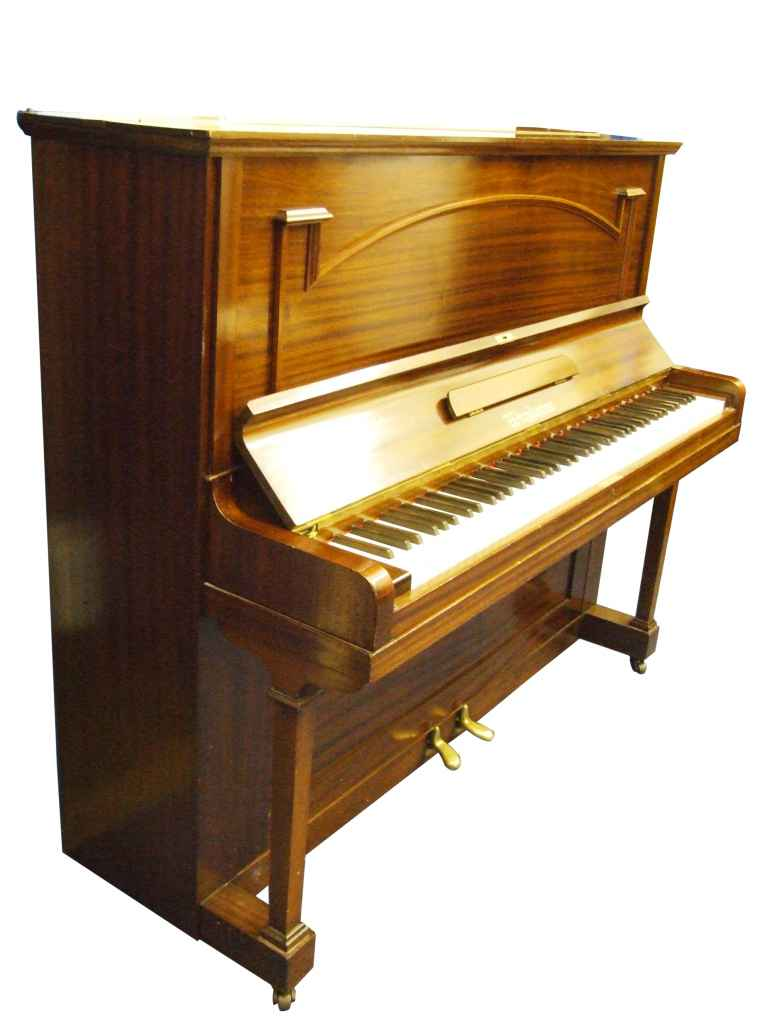 Photo of Windover  Upright piano