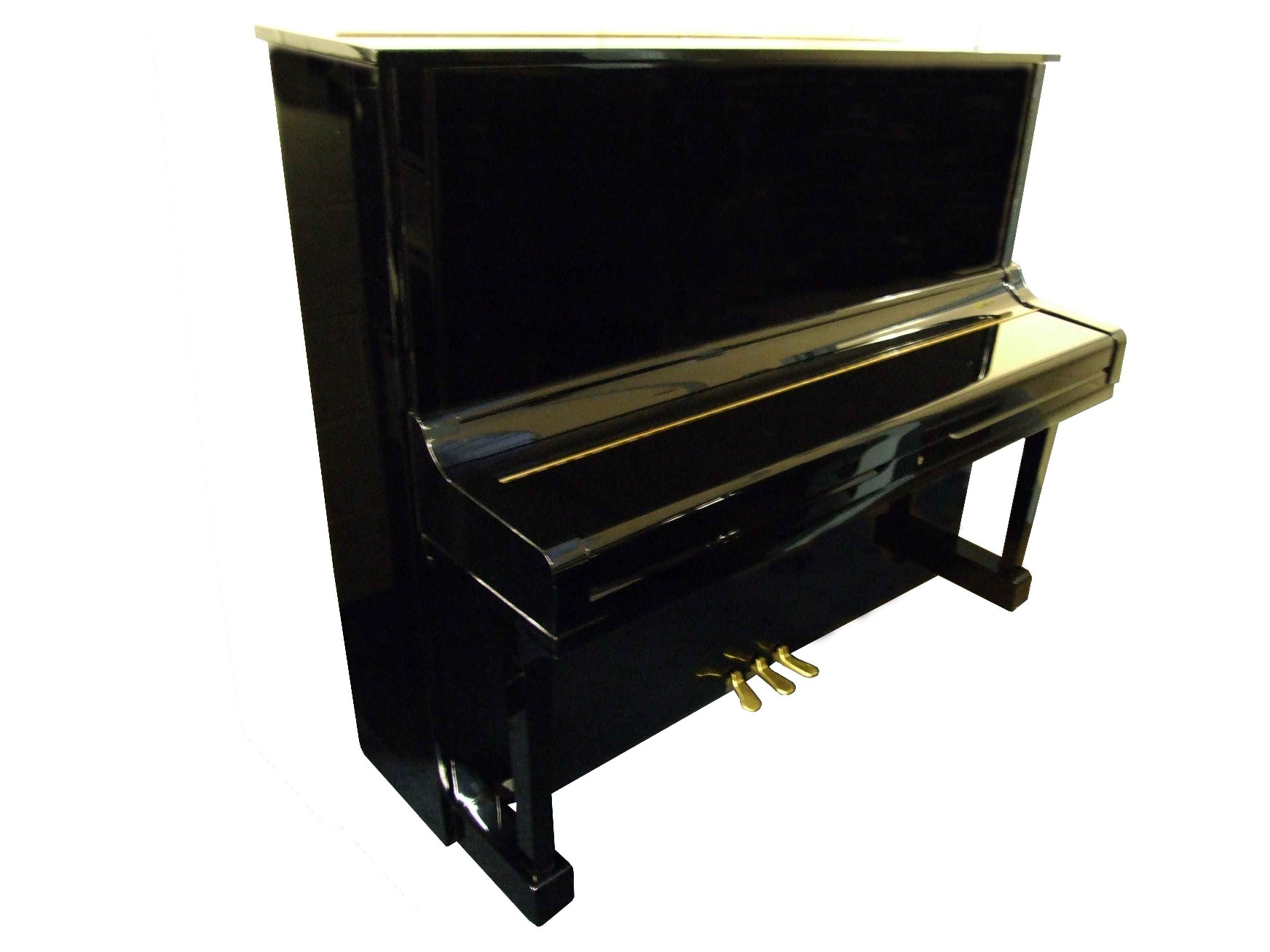 Yamaha U3 105 Pianos for sale