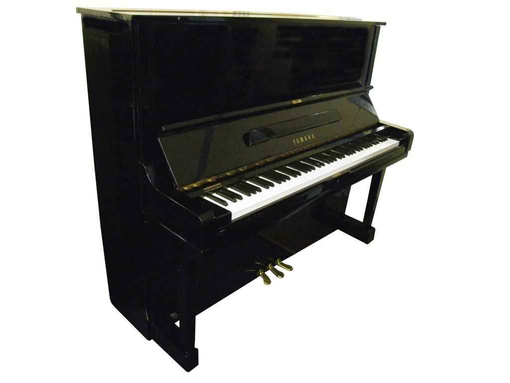 Yamaha U3 106b0 Pianos for sale