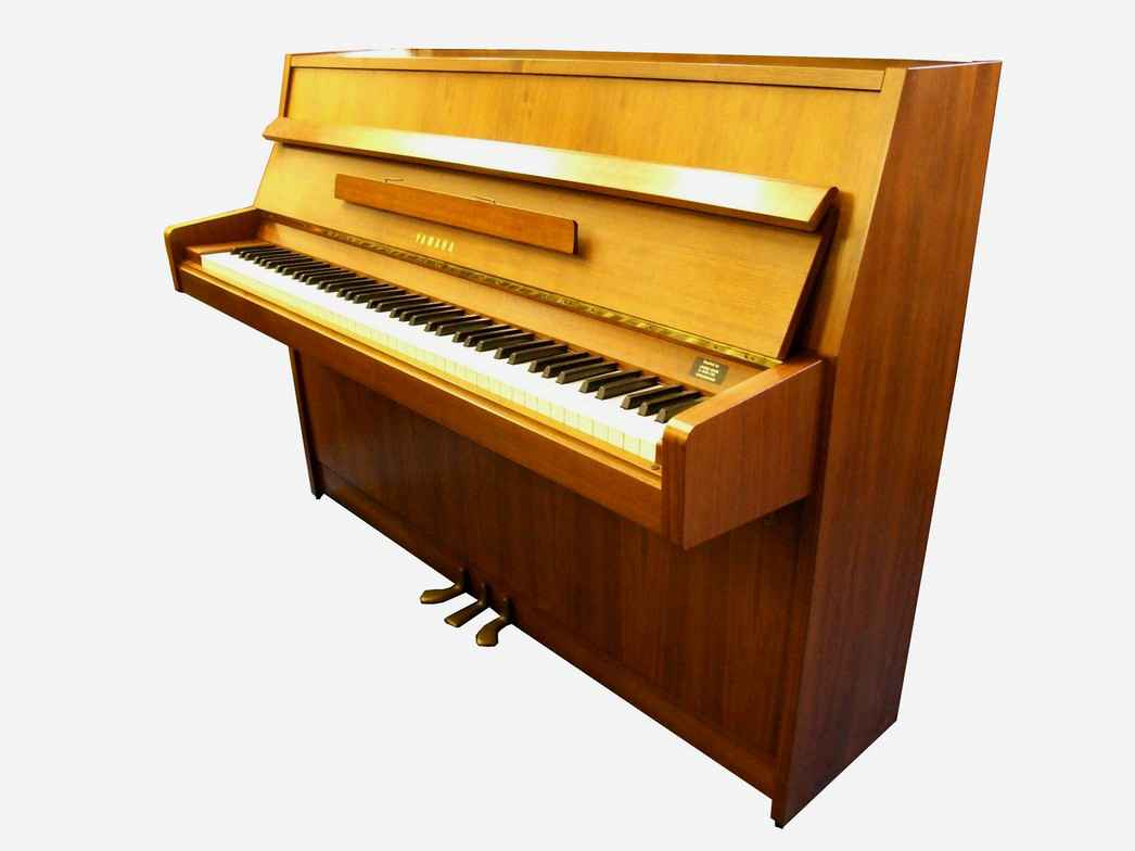 Yamaha piano dealers, Grotrian Steinweg piano for sale, steinway pianos for sale, Yamaha dealers, Steinway dealers06image Pianos for sale