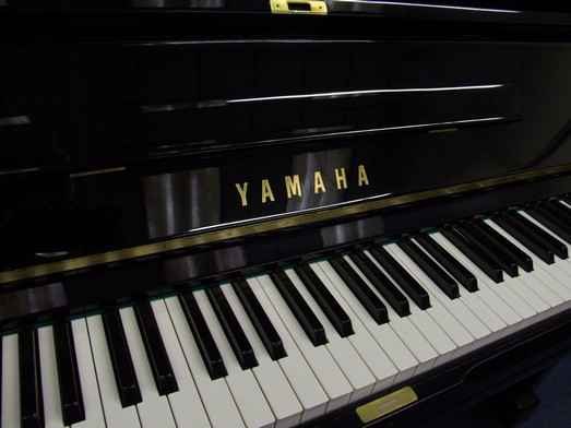 Yamaha pianos for sale, steinway pianos for sale, Yamaha pianos00011image Pianos for sale