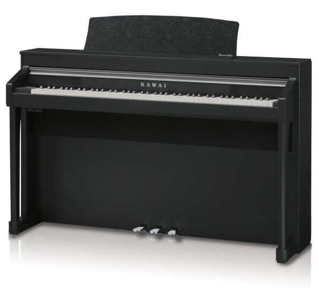 Photo of Kawai CA 97 Digital piano
