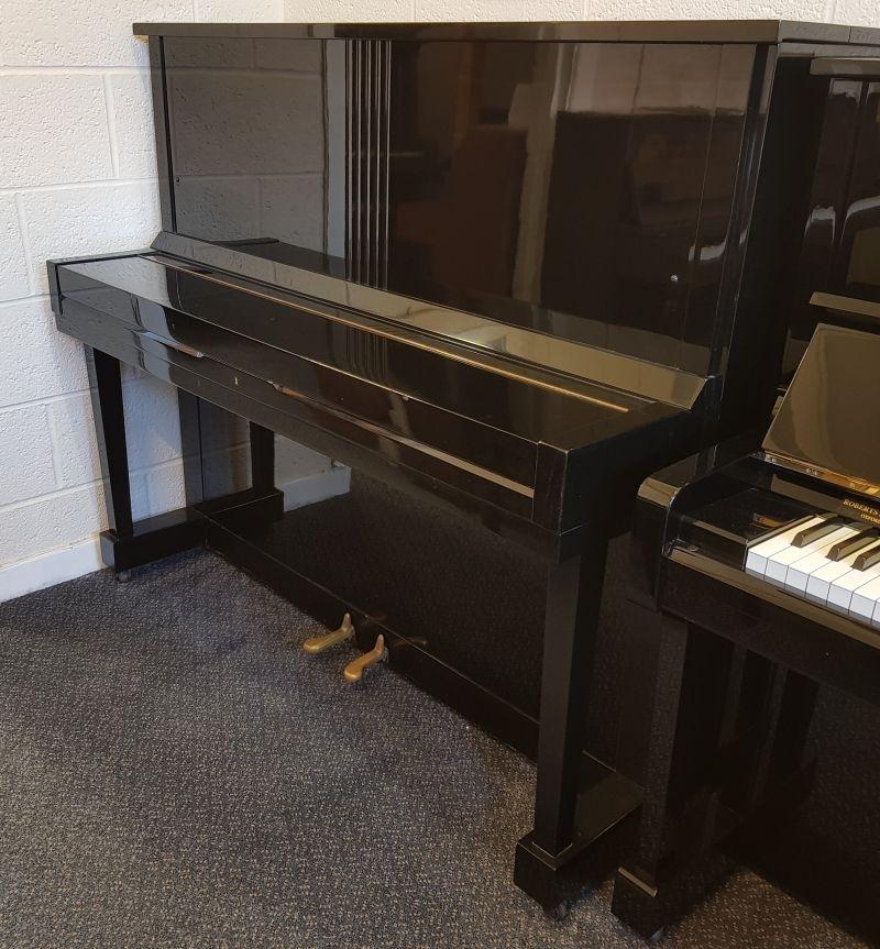 Kawai K8 - Roberts Pianos