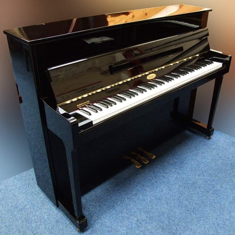 Photo of Kemble  Upright piano