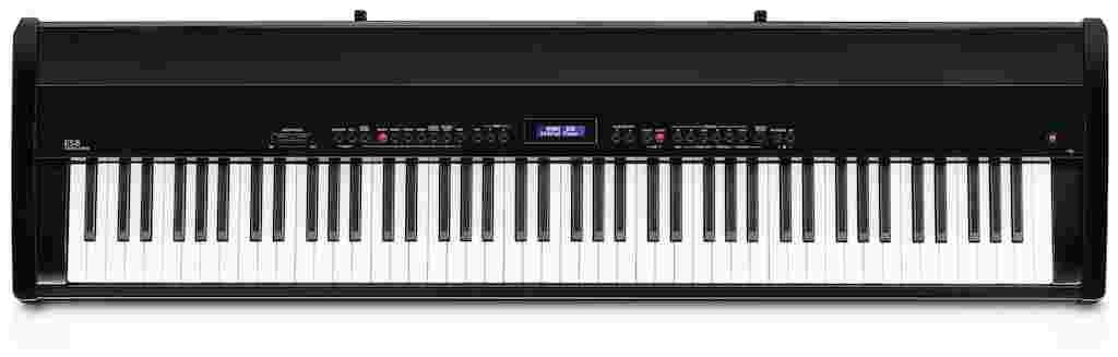 Photo of Kawai ES 8 Digital piano