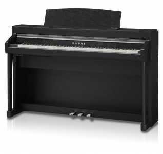 Photo of Kawai CA67 Digital piano