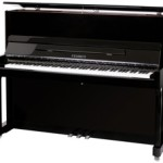 Feurich Upright. Feurich pianos for sale