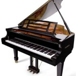 Feurich Grand. Feurich pianos for sale