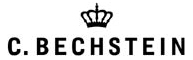 Bechstein pianos Bechstein grand baby grand and upright pianos logo Top makes of used pianos