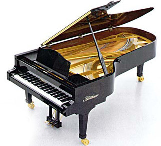 Sell My Bl 252 Thner Piano