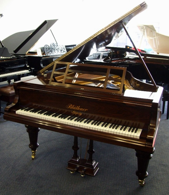 Yamaha piano for sale sydney rspca
