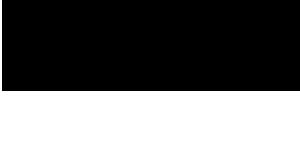 Bechstein piano logo