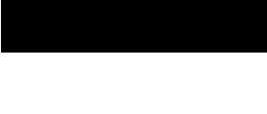 bluthner pianos logo