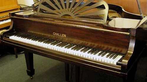 challen_grand_piano