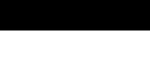 kawai_logo_14