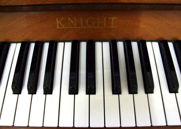 knight_keys