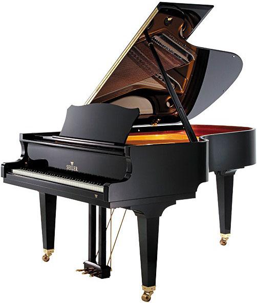seiler_grand_piano