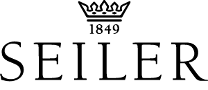 Seiler piano logo