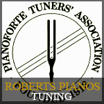 Tuning of Steinway, Bluthner, Bechstein and other top quality makes