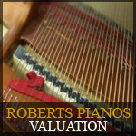 Piano Valuation