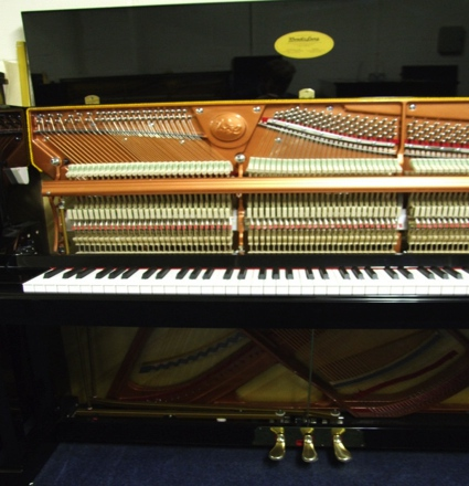wendl_&lung_soundboard