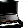 New yamaha upright pianos by yamaha pianos